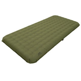Alps Mountaineering Velocity Twin Air Bed