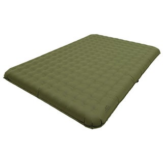 Alps Mountaineering Velocity Queen Air Bed