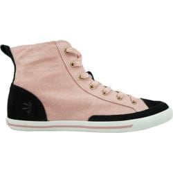 Women's Burnetie High Top Vintage Light Pink