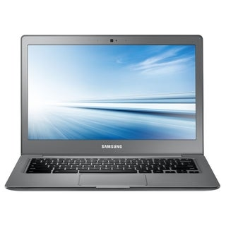 "Samsung Chromebook 2 XE503C32 13.3"" LED Notebook - Samsung Exynos 5 5"