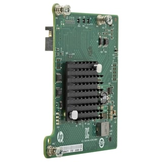 HP Ethernet 10Gb 2-Port 560M Adapter