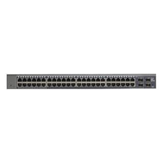 Netgear ProSafe GS748Tv5 Ethernet Switch