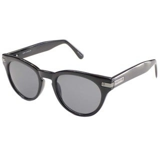 Cole Haan Women's 'CO 6090 10' Retro Sunglasses