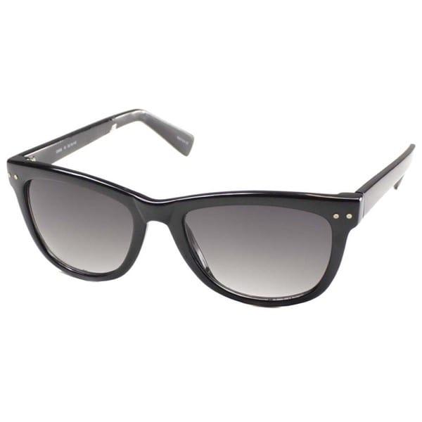 Cole Haan Womens Sunglasses Cole Haan Women's 'co 6069 10'