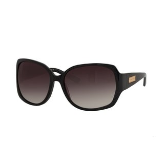Vernier Women's Oversized Sunglasses
