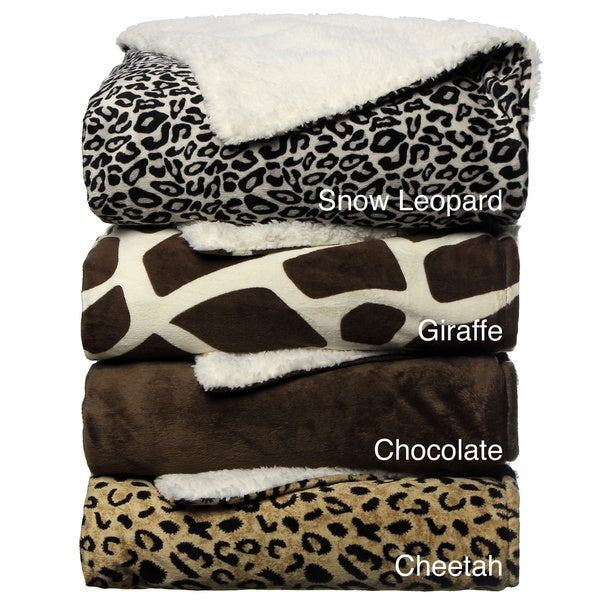 BuyBuyCheetah, 50x62 prices, what sizeBuyBuyCheetah, 50x62 prices, what sizeblanketis 50x62, review for living quarters automaticBuyBuyCheetah, 50x62 prices, what sizeBuyBuyCheetah, 50x62 prices, what sizeblanketis 50x62, review for living quarters automaticheatedcomfort knit throw Size ThrowBuyBuyCheetah, 50x62 prices, what sizeBuyBuyCheetah, 50x62 prices, what sizeblanketis 50x62, review for living quarters automaticBuyBuyCheetah, 50x62 prices, what sizeBuyBuyCheetah, 50x62 prices, what sizeblanketis 50x62, review for living quarters automaticheatedcomfort knit throw Size ThrowBlanket, BrandBuyBuyCheetah, 50x62 prices, what sizeBuyBuyCheetah, 50x62 prices, what sizeblanketis 50x62, review for living quarters automaticBuyBuyCheetah, 50x62 prices, what sizeBuyBuyCheetah, 50x62 prices, what sizeblanketis 50x62, review for living quarters automaticheatedcomfort knit throw Size ThrowBuyBuyCheetah, 50x62 prices, what sizeBuyBuyCheetah, 50x62 prices, what sizeblanketis 50x62, review for living quarters automaticBuyBuyCheetah, 50x62 prices, what sizeBuyBuyCheetah, 50x62 prices, what sizeblanketis 50x62, review for living quarters automaticheatedcomfort knit throw Size ThrowBlanket, BrandCheetah, Room …