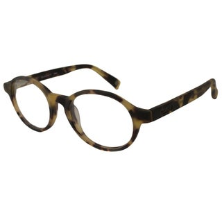 Gant Men's GR Ebbets Oval Optical Frames
