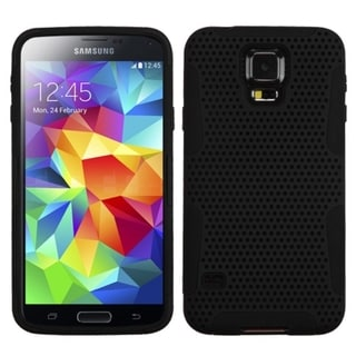 BasAcc Astronoot Phone Protective Cover Case for Samsung Galaxy S5 SV
