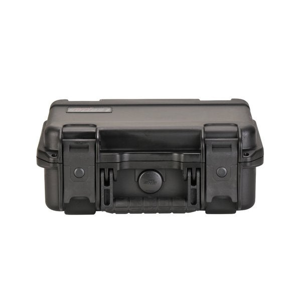 SKB i-Series Go Pro Camera Case