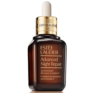 Estee Lauder 2.5-ounce Advanced Night Repair