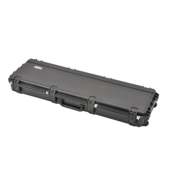 SKB Corp i-Series MIL-STD Watertight Weapon Case