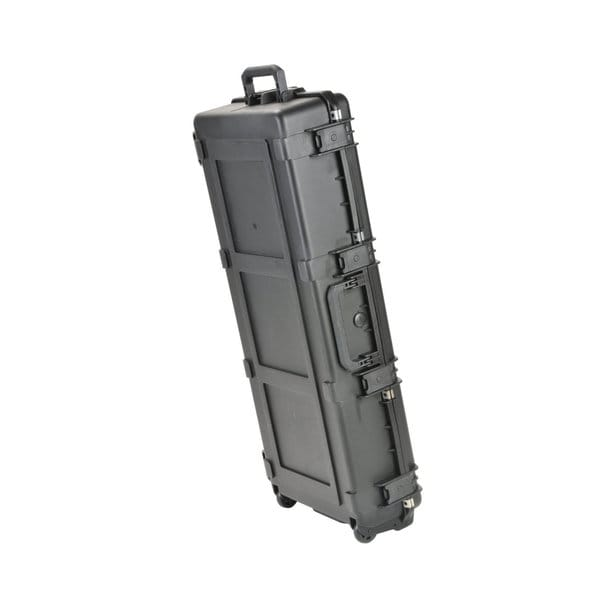 SKB Corp i-Series 4217 Mil Standard Waterproof Cases