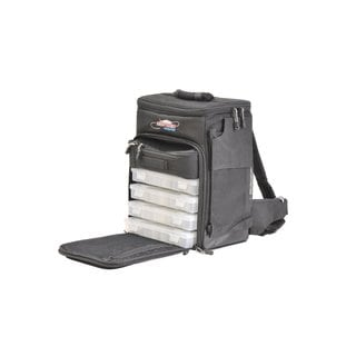 SKB Corporation TakPak Backpack Tackle System