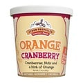 Straw Propeller Cranberry O' Nut Oatmeal (Case of 12)