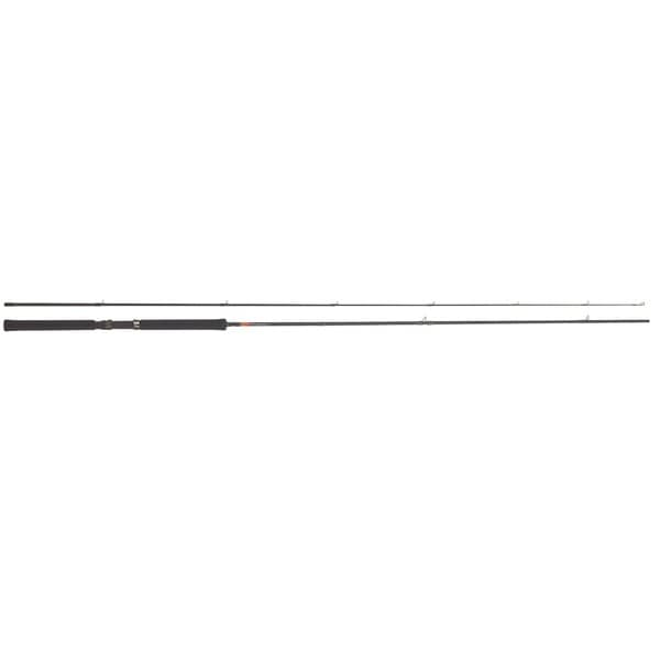BnM Bucks Graphite Jig Pole