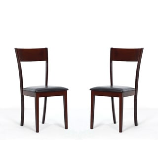 Warehouse of Tiffany Brown Ida Dining Chairs