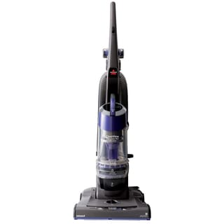 Bissell 8531 CleanView Complete Pet OnePass Technology Vacuum