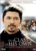 In a Class of His Own (DVD)