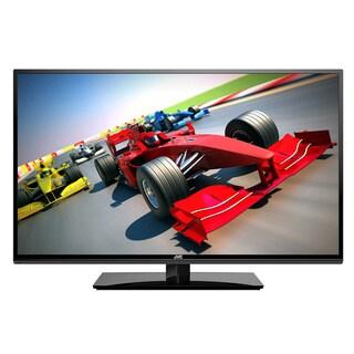 """JVC Emerald EM32FL 32"""" 1080p LED-LCD TV - 16:9 - HDTV 1080p"""