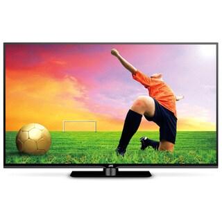 """JVC Emerald EM55FT 55"""" 1080p LED-LCD TV - 16:9 - HDTV 1080p"""