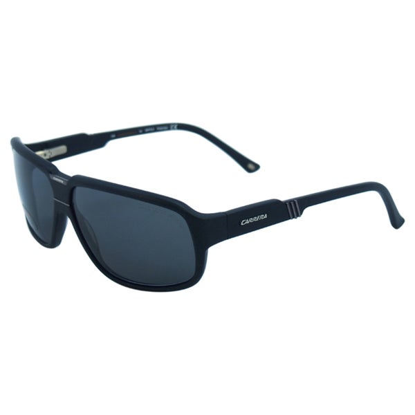 Carrera 'X-Cede 7021/S 807P RH' Men's Polarized Sunglasses