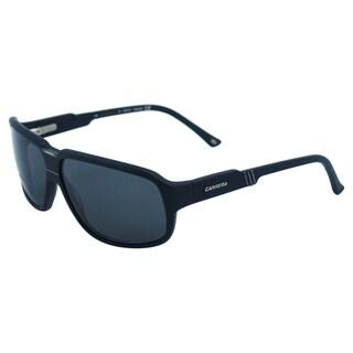 Carrera 'X-Cede 7021/S 807P RH' Men's Polarized Sunglasses