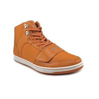 Creative Recreation Men's 'Cesario' Nubuck Casual Shoes