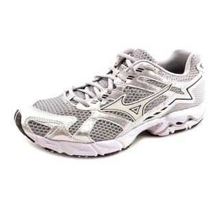 Mizuno Women's 'Wave Unite' Mesh Athletic Shoe