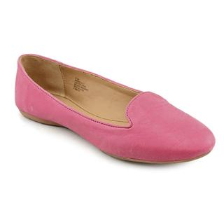 Nine West Women's 'Daylilly' Leather Casual Shoes