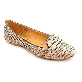 Nine West Women's 'Daylilly' Basic Textile Casual Shoes