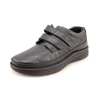 Drew Men's 'Mansfield' Leather Casual Shoes - Narrow (Size 11 )