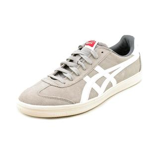 Onitsuka Tiger by Asics Men's 'Tokuten' Nubuck Athletic Shoe