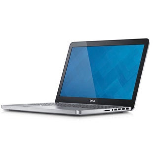 Dell 15-7537 15.6-inch Intel i7-4500U 3.0GHz 8GB 1TB Win 8 Touchscreen Notebook (Refurbished)