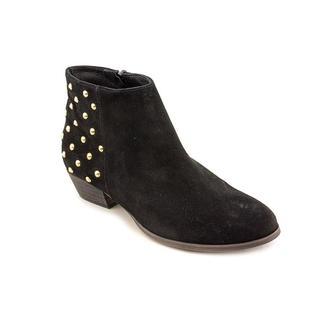 Charles David Women's 'Urbano' Regular Suede Boots