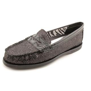 Sperry Top Sider Women's 'Hayden' Fabric Dress Shoes