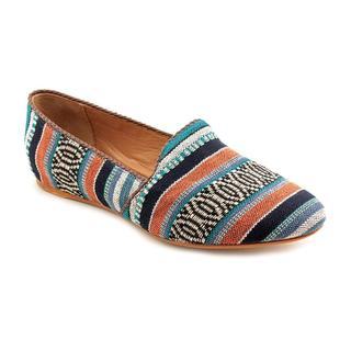 Ella Moss Women's 'Amanda' Basic Textile Casual Shoes