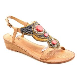 Coconuts By Matisse Women's 'Longevity' Synthetic Sandals