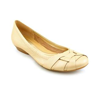 Naturalizer Women's 'Maude' Leather Casual Shoes (Size 9.5 )