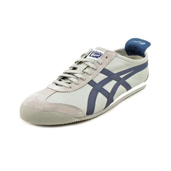 Onitsuka Tiger by Asics Men's 'Mexico 66' Leather Athletic Shoe