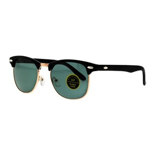 Thomas Wayne Vintage Soho Sunglasses