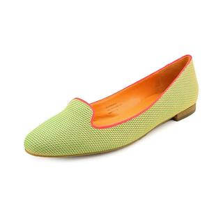 Via Spiga Women's 'Edina' Fabric Casual Shoes