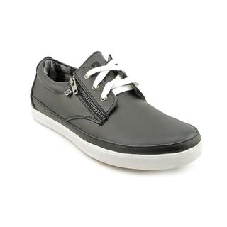 T.U.K. Men's 'City Rocker' Leather Athletic Shoe