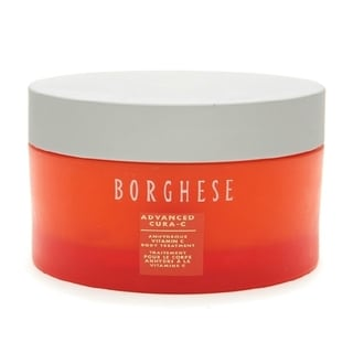 Borghese Advanced Cura-C Anhydrous 5-ounce Vitamin C Body Treatment