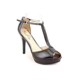 Marc Fisher Women's 'Tippy 2' Patent Dress Shoes