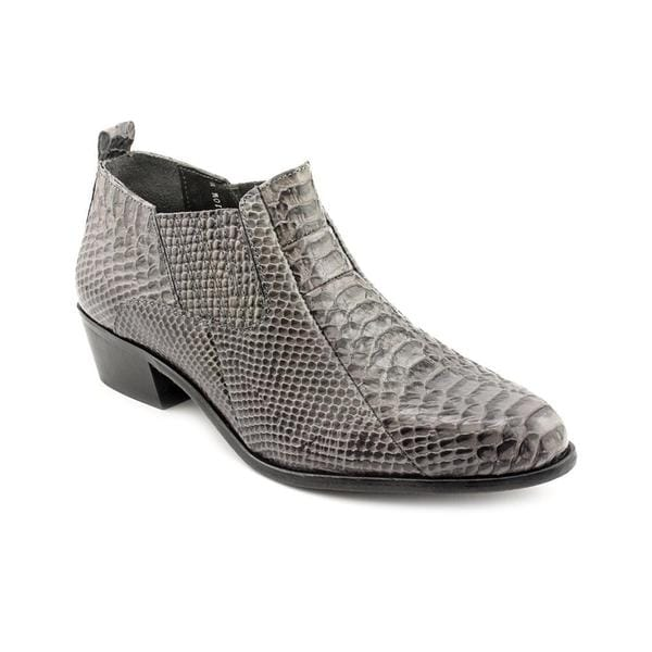 Stacy Adams Men's 'Sunset' Leather Boots