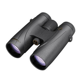 Leupold BX-4 McKinley HD 8x42mm Binoculars