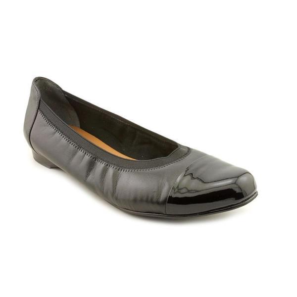 walking cradles s naples leather dress shoes size
