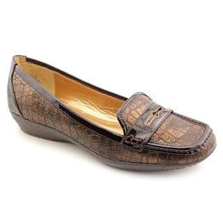 Circa Joan & David Women's 'Finton' Leather Dress Shoes