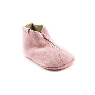 Emu Australia Girl (Infant) 'Jardee' Leather Boots