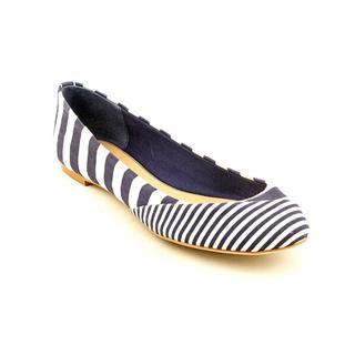 Best Nude Shoes - Splendid Jayla Ankle Cuff Sandal